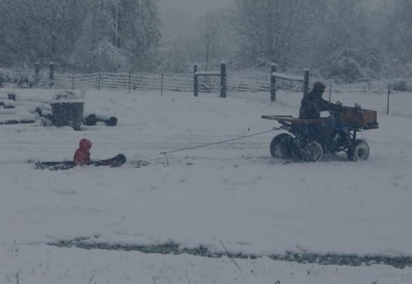 web-4-wheeler-in-snow.jpg