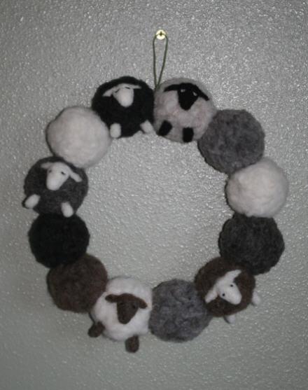 woolly-wreath1